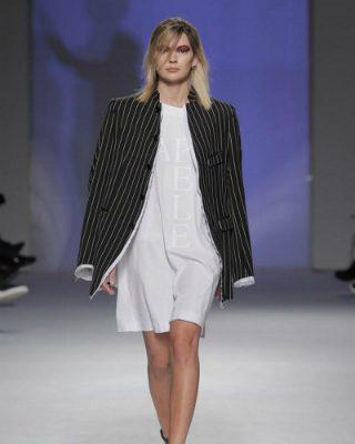 Portugal Fashion 2018: A Deconstruction of Modern Classics