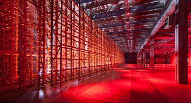 milan design week 2018 Discover What's More to Come at Milan Design Week 2018 asia