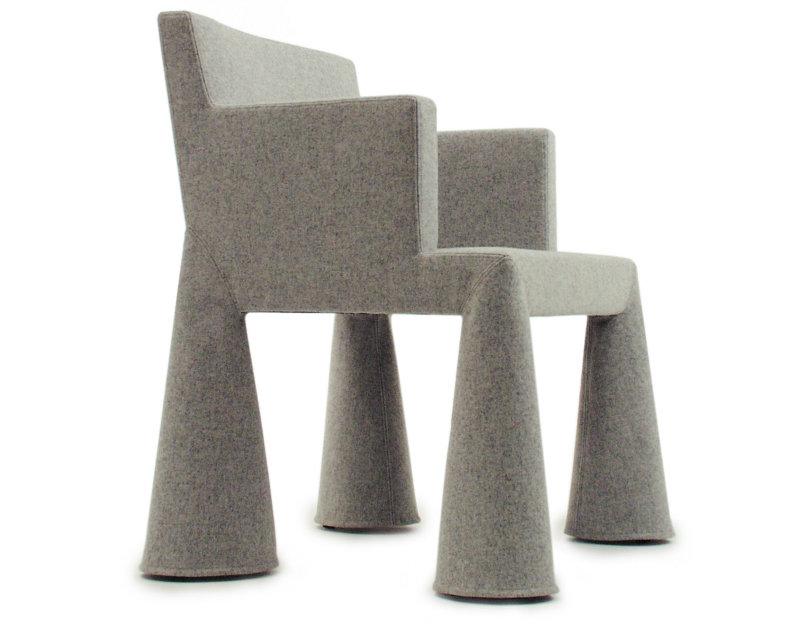 Top 100 Interior Designers: Marcel Wanders #marcelwanders #designawardwinner #designprojects #top100interiordesigners top 100 interior designers Top 100 Interior Designers: Marcel Wanders vip chair 1 1