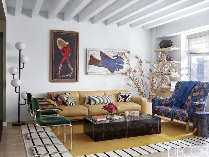 mid-century modern living room 55 Mid-Century Modern Living Room Ideas to Obtain the Complete Look 55 Mid Century Modern Living Room Ideas to Obtain the Complete Look 33