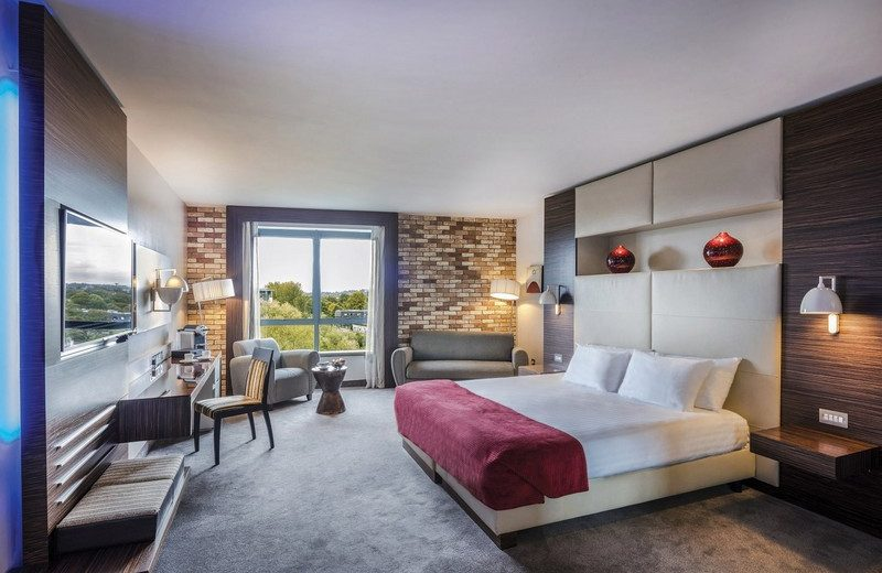 Have the Ultimate Experience in these Top Design Hotels in Portugal 2