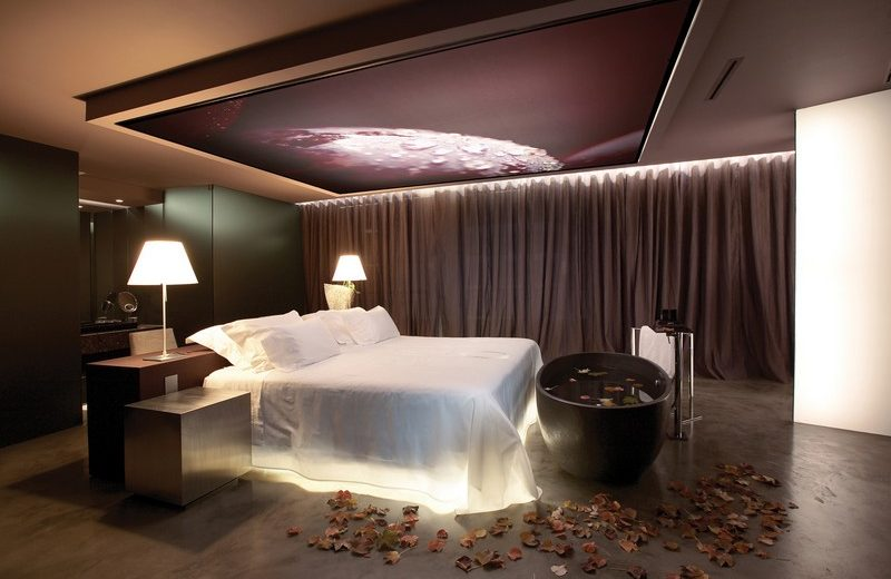 Have the Ultimate Experience in these Top Design Hotels in Portugal 20
