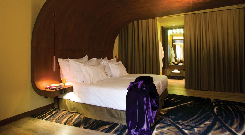 Have the Ultimate Experience in these Top Design Hotels in Portugal 6