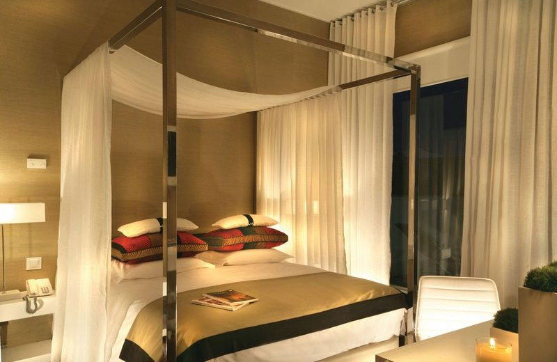 Have the Ultimate Experience in these Top Design Hotels in Portugal 8