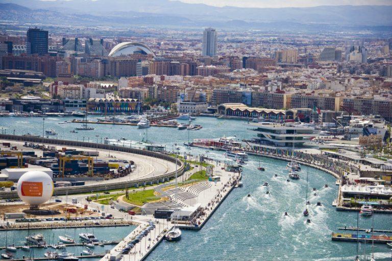 Learn More About Feria Habitat 2018 in Valencia! Feria Habitat Learn More About Feria Habitat 2018 in Valencia! 2078babb 20fc 43e0 bcc6 93d05b80f7e4