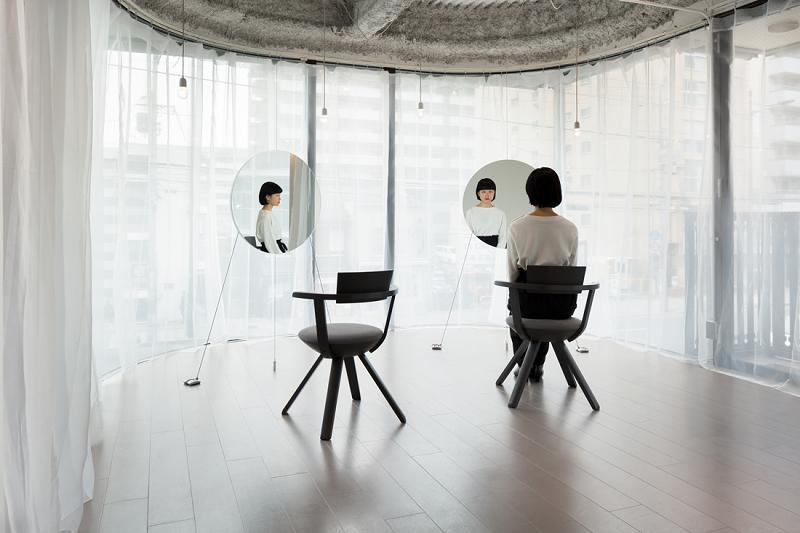 An Interior Design Project To Impress In Kyoto, Japan ➤ #covetedmagazine #luxurymagazine #luxuryliving #interiordesign #homedecor #milandesignweek2019 #salonedelmobile2019 #isaloni2019 #maisonetobjet ➤ www.covetedition.com ➤ @covetedmagazine @bocadolobo @delightfulll @brabbu @essentialhomeeu @circudesign @mvalentinabath @luxxu @covethouse_ @rug_society @pullcast_jewelryhardware @bybrabbucontract Interior Design Project An Interior Design Project To Impress In Kyoto, Japan An Interior Design Project To Impress In Kyoto Japan 1
