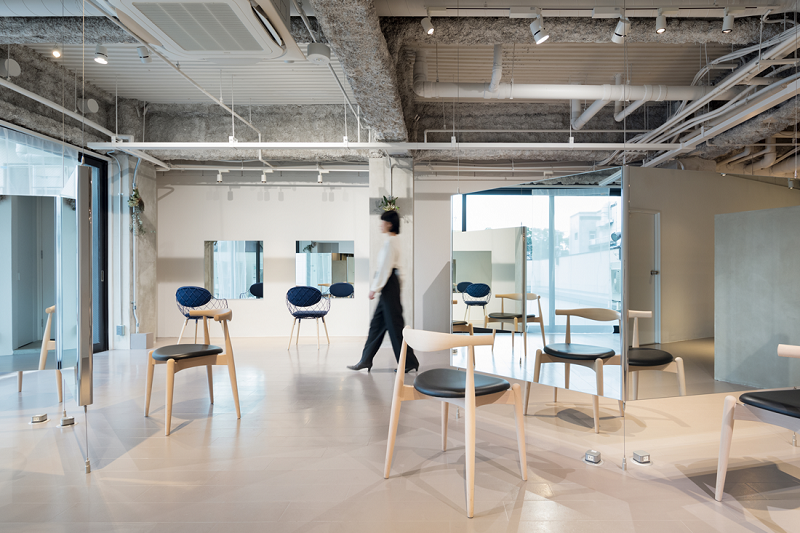 An Interior Design Project To Impress In Kyoto, Japan ➤ #covetedmagazine #luxurymagazine #luxuryliving #interiordesign #homedecor #milandesignweek2019 #salonedelmobile2019 #isaloni2019 #maisonetobjet ➤ www.covetedition.com ➤ @covetedmagazine @bocadolobo @delightfulll @brabbu @essentialhomeeu @circudesign @mvalentinabath @luxxu @covethouse_ @rug_society @pullcast_jewelryhardware @bybrabbucontract Interior Design Project An Interior Design Project To Impress In Kyoto, Japan An Interior Design Project To Impress In Kyoto Japan 3