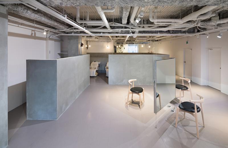 An Interior Design Project To Impress In Kyoto, Japan ➤ #covetedmagazine #luxurymagazine #luxuryliving #interiordesign #homedecor #milandesignweek2019 #salonedelmobile2019 #isaloni2019 #maisonetobjet ➤ www.covetedition.com ➤ @covetedmagazine @bocadolobo @delightfulll @brabbu @essentialhomeeu @circudesign @mvalentinabath @luxxu @covethouse_ @rug_society @pullcast_jewelryhardware @bybrabbucontract Interior Design Project An Interior Design Project To Impress In Kyoto, Japan An Interior Design Project To Impress In Kyoto Japan 4