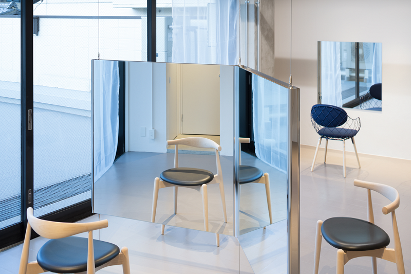 An Interior Design Project To Impress In Kyoto, Japan ➤ #covetedmagazine #luxurymagazine #luxuryliving #interiordesign #homedecor #milandesignweek2019 #salonedelmobile2019 #isaloni2019 #maisonetobjet ➤ www.covetedition.com ➤ @covetedmagazine @bocadolobo @delightfulll @brabbu @essentialhomeeu @circudesign @mvalentinabath @luxxu @covethouse_ @rug_society @pullcast_jewelryhardware @bybrabbucontract Interior Design Project An Interior Design Project To Impress In Kyoto, Japan An Interior Design Project To Impress In Kyoto Japan 7