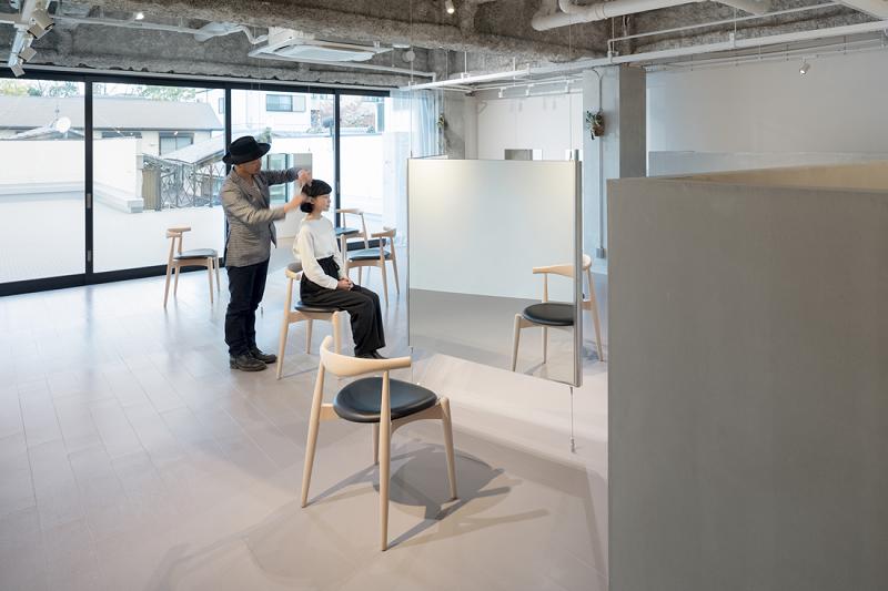 An Interior Design Project To Impress In Kyoto, Japan ➤ #covetedmagazine #luxurymagazine #luxuryliving #interiordesign #homedecor #milandesignweek2019 #salonedelmobile2019 #isaloni2019 #maisonetobjet ➤ www.covetedition.com ➤ @covetedmagazine @bocadolobo @delightfulll @brabbu @essentialhomeeu @circudesign @mvalentinabath @luxxu @covethouse_ @rug_society @pullcast_jewelryhardware @bybrabbucontract Interior Design Project An Interior Design Project To Impress In Kyoto, Japan An Interior Design Project To Impress In Kyoto Japan 8