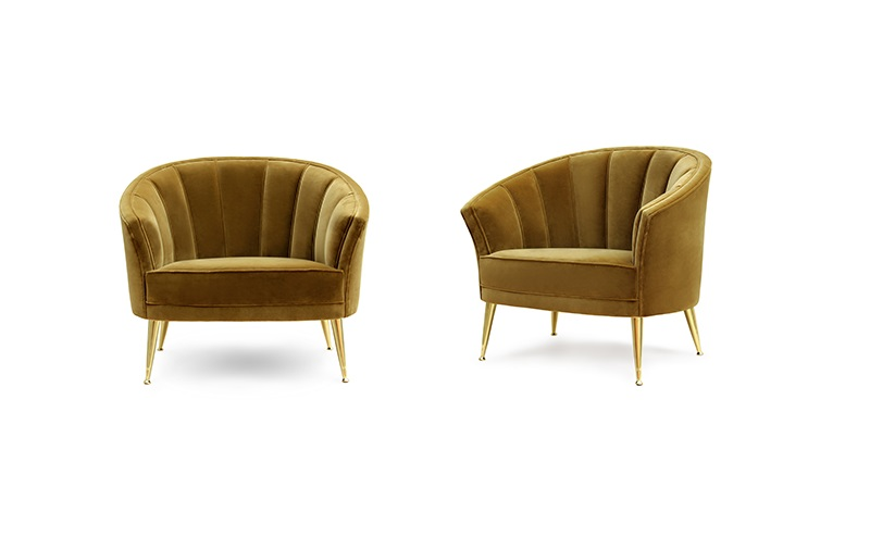 Bedroom Inspiration Amazing Bulgari Suite At Bulgari Hotel Beijing ➤ #covetedmagazine #luxurymagazine #luxuryliving #interiordesign #homedecor #milandesignweek2019 #salonedelmobile2019 #isaloni2019 #maisonetobjet ➤ www.covetedition.com ➤ @covetedmagazine @bocadolobo @delightfulll @brabbu @essentialhomeeu @circudesign @mvalentinabath @luxxu @covethouse_ @rug_society @pullcast_jewelryhardware @bybrabbucontract