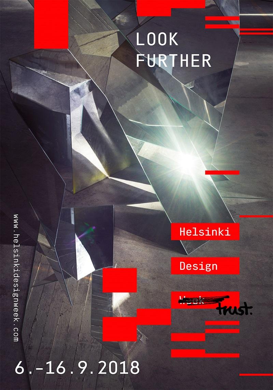 Helsinki Design Week 2018 Best Design Events: What to Expect From Helsinki Design Week 2018 Best Design Events What to Expect From Helsinki Design Week 2018 5