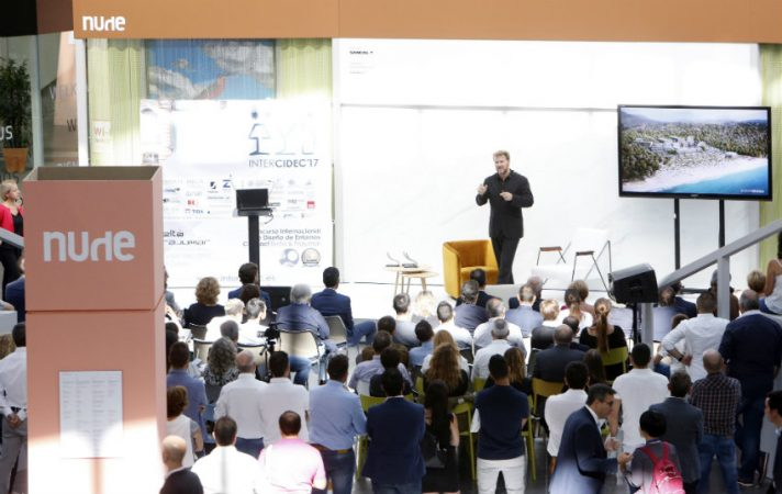 Learn More About Feria Habitat 2018 in Valencia! Feria Habitat Learn More About Feria Habitat 2018 in Valencia! Feria Habitat 151 foto albertosaiz 1