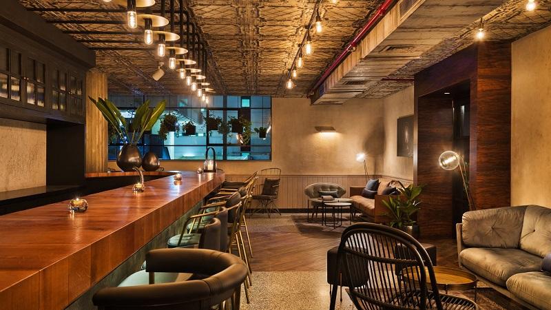 Travel Inspiration Meet The Amazing Vera Hotel In Tel Aviv ➤ #covetedmagazine #luxurymagazine #luxuryliving #interiordesign #homedecor #milandesignweek2019 #salonedelmobile2019 #isaloni2019 #maisonetobjet ➤ www.covetedition.com ➤ @covetedmagazine @bocadolobo @delightfulll @brabbu @essentialhomeeu @circudesign @mvalentinabath @luxxu @covethouse_ @rug_society @pullcast_jewelryhardware @bybrabbucontract Luxury Travel Inspiration Luxury Travel Inspiration: Meet The Amazing Vera Hotel In Tel Aviv Luxury Travel Inspiration Meet The Amazing Vera Hotel In Tel Aviv 4