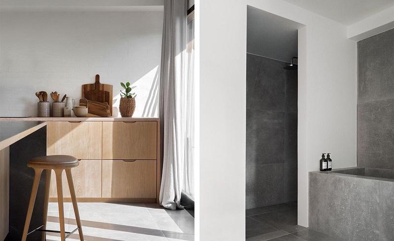 Minimalist Interior Design Project by Norm Architects ➤ #covetedmagazine #luxurymagazine #luxuryliving #interiordesign #homedecor #milandesignweek2019 #salonedelmobile2019 #isaloni2019 #maisonetobjet ➤ www.covetedition.com ➤ @covetedmagazine @bocadolobo @delightfulll @brabbu @essentialhomeeu @circudesign @mvalentinabath @luxxu @covethouse_ @rug_society @pullcast_jewelryhardware @bybrabbucontract Minimalist Interior Design Minimalist Interior Design Project by Norm Architects Minimalist Interior Design Project by Norm Architects 3