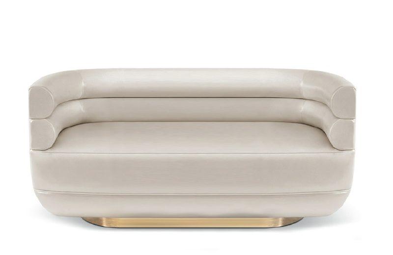 Minimalist Interior Design Project by Norm Architects ➤ #covetedmagazine #luxurymagazine #luxuryliving #interiordesign #homedecor #milandesignweek2019 #salonedelmobile2019 #isaloni2019 #maisonetobjet ➤ www.covetedition.com ➤ @covetedmagazine @bocadolobo @delightfulll @brabbu @essentialhomeeu @circudesign @mvalentinabath @luxxu @covethouse_ @rug_society @pullcast_jewelryhardware @bybrabbucontract Minimalist Interior Design Minimalist Interior Design Project by Norm Architects Minimalist Interior Design Project by Norm Architects 6