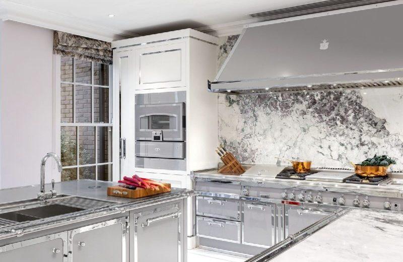 Officine Gullo See Officine Gullo's Exquisite Kitchen Accessories See Officine Gullos Exquisite Kitchen Accessories 11