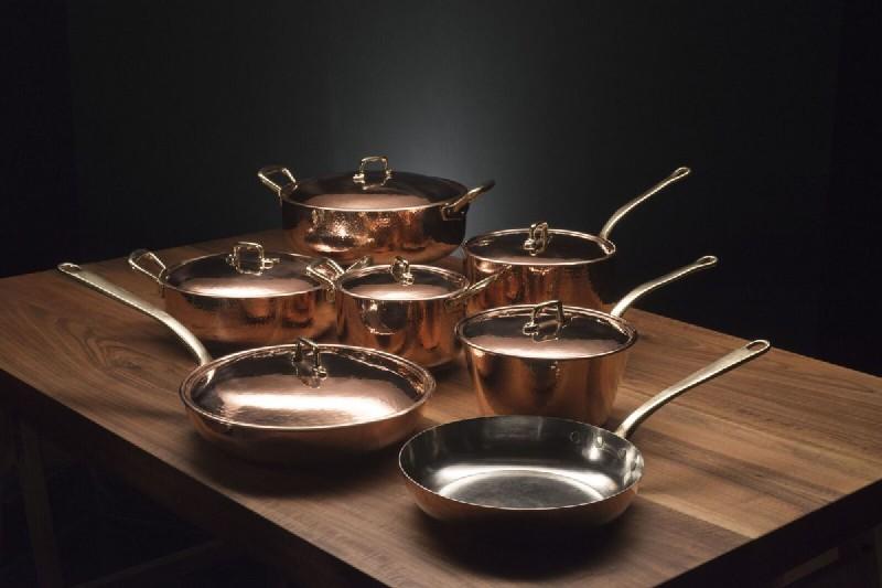 Officine Gullo See Officine Gullo's Exquisite Kitchen Accessories See Officine Gullos Exquisite Kitchen Accessories 3