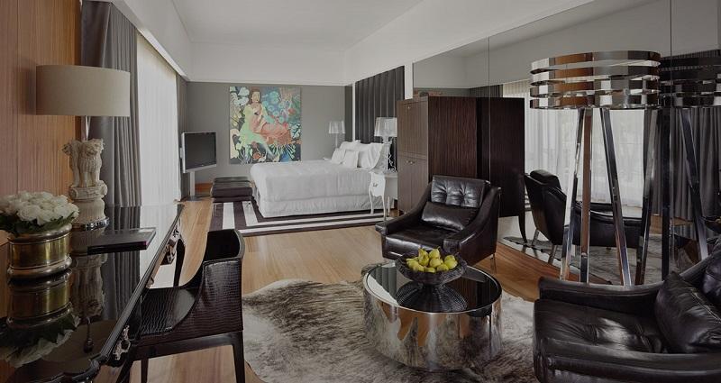 Unique Experience At Luxury Hotel in Portugal Convento do Espinheiro ➤ #covetedmagazine #luxurymagazine #luxuryliving #interiordesign #homedecor #milandesignweek2019 #salonedelmobile2019 #isaloni2019 #maisonetobjet ➤ www.covetedition.com ➤ @covetedmagazine @bocadolobo @delightfulll @brabbu @essentialhomeeu @circudesign @mvalentinabath @luxxu @covethouse_ @rug_society @pullcast_jewelryhardware @bybrabbucontract Luxury Hotel in Portugal Unique Experience At Luxury Hotel in Portugal Convento do Espinheiro Unique Experience At Luxury Hotel in Portugal Convento do Espinheiro 10
