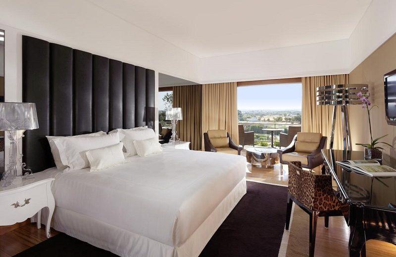 Unique Experience At Luxury Hotel in Portugal Convento do Espinheiro ➤ #covetedmagazine #luxurymagazine #luxuryliving #interiordesign #homedecor #milandesignweek2019 #salonedelmobile2019 #isaloni2019 #maisonetobjet ➤ www.covetedition.com ➤ @covetedmagazine @bocadolobo @delightfulll @brabbu @essentialhomeeu @circudesign @mvalentinabath @luxxu @covethouse_ @rug_society @pullcast_jewelryhardware @bybrabbucontract Luxury Hotel in Portugal Unique Experience At Luxury Hotel in Portugal Convento do Espinheiro Unique Experience At Luxury Hotel in Portugal Convento do Espinheiro 11