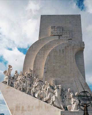 What To Expect During 4th Edition of Archi Summit 2018 in Lisbon ➤ #covetedmagazine #luxurymagazine #luxuryliving #interiordesign #homedecor #milandesignweek2019 #salonedelmobile2019 #isaloni2019 #maisonetobjet ➤ www.covetedition.com ➤ @covetedmagazine @bocadolobo @delightfulll @brabbu @essentialhomeeu @circudesign @mvalentinabath @luxxu @covethouse_ @rug_society @pullcast_jewelryhardware @bybrabbucontract
