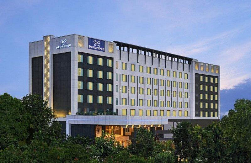 World's Best Luxury Hotels: The Crystal Sarovar Premier Agra Luxury Hotels World's Best Luxury Hotels: The Crystal Sarovar Premier Agra Worlds Best Luxury Hotels The Crystal Sarovar Premier Agra 6