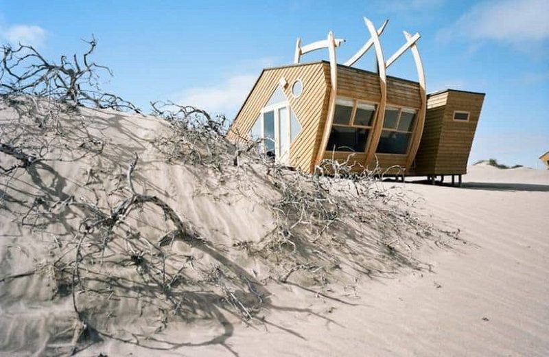 Luxury Travel Destination Your Next Luxury Travel Destination Is Namibia At The Shipwreck Lodge Your Next Luxury Travel Destination Is Namibia At The Shipwreck Lodge 2