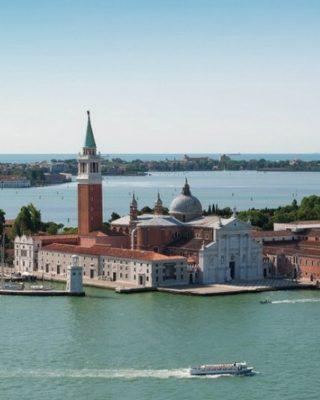 Homo Faber Is a Unique Venice Event that Boosts European Craftsmanship