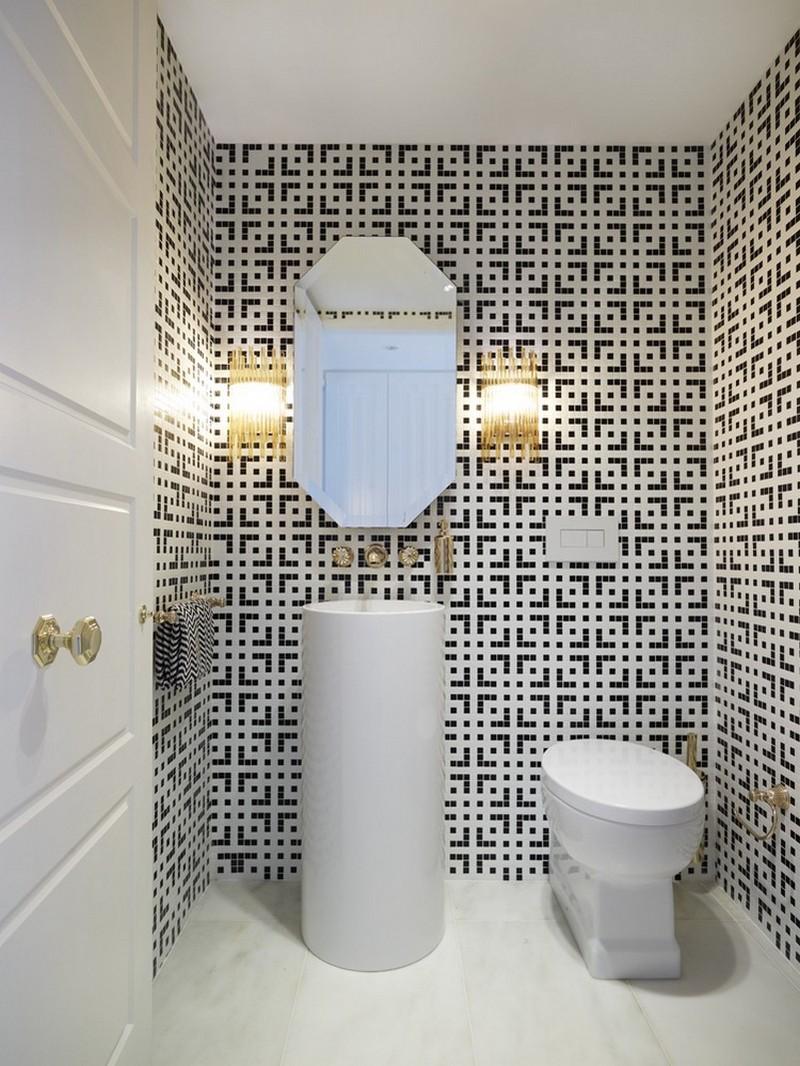 13 Incredible Mid-Century Modern Bathroom Ideas for a Unique Decor 12 mid-century modern bathroom ideas 13 Incredible Mid-Century Modern Bathroom Ideas for a Unique Decor 13 Incredible Mid Century Modern Bathroom Ideas for a Unique Decor 12