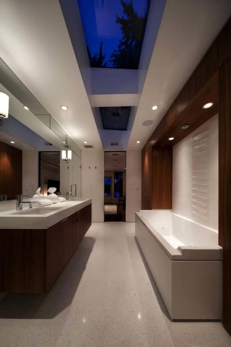 13 Incredible Mid-Century Modern Bathroom Ideas for a Unique Decor 2 mid-century modern bathroom ideas 13 Incredible Mid-Century Modern Bathroom Ideas for a Unique Decor 13 Incredible Mid Century Modern Bathroom Ideas for a Unique Decor 2