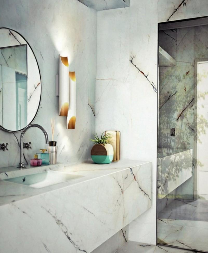 mid-century modern bathroom ideas 13 Incredible Mid-Century Modern Bathroom Ideas for a Unique Decor 13 Incredible Mid Century Modern Bathroom Ideas for a Unique Decor 6
