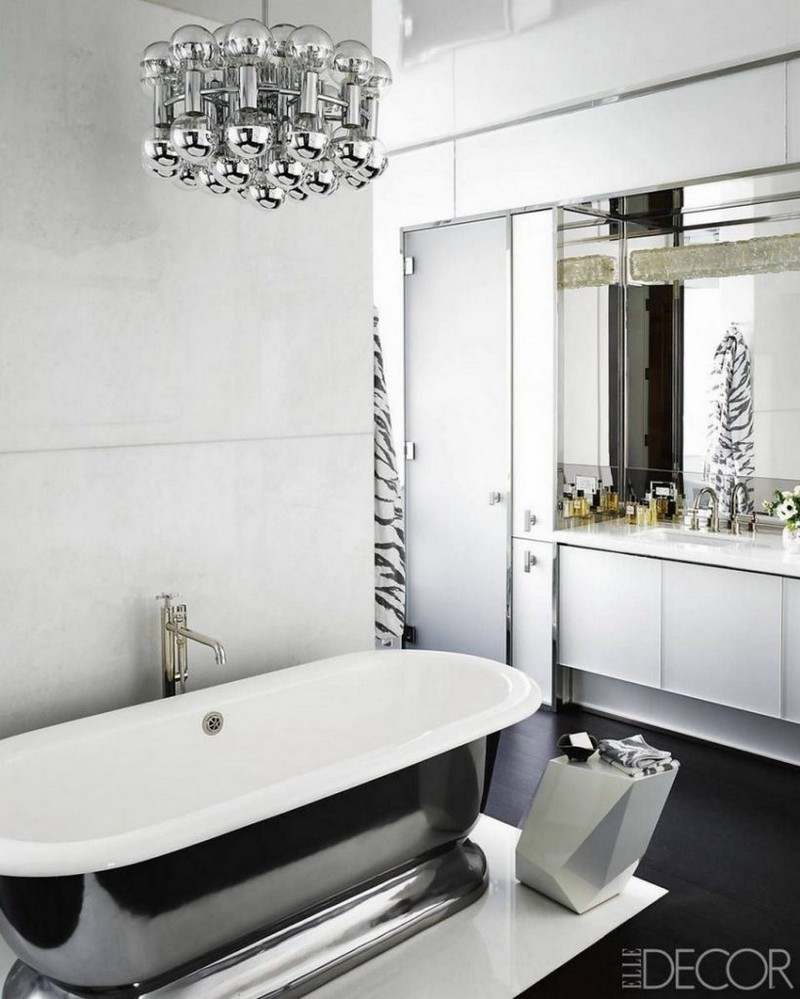 13 Incredible Mid-Century Modern Bathroom Ideas for a Unique Decor 9 mid-century modern bathroom ideas 13 Incredible Mid-Century Modern Bathroom Ideas for a Unique Decor 13 Incredible Mid Century Modern Bathroom Ideas for a Unique Decor 9