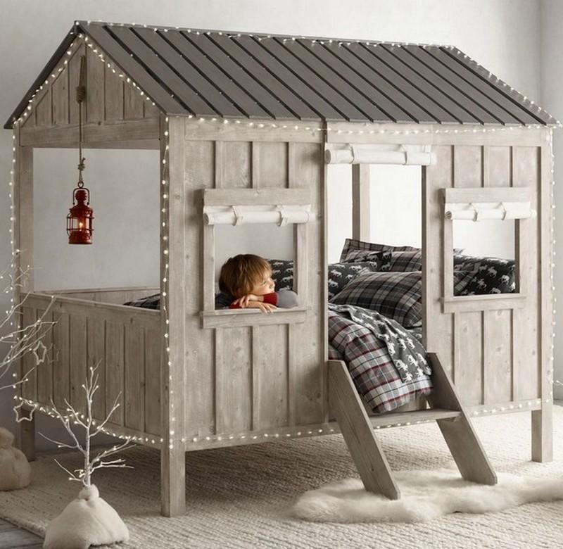 kids bedroom ideas 20 Super Cool Kids Bedroom Ideas to Inspire You Today 20 Super Cool Kids Bedroom Ideas to Inspire You Today 21