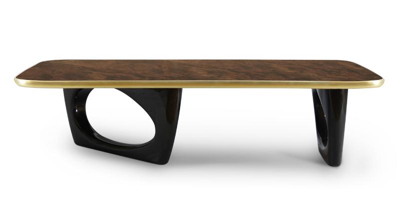 mid-century modern 25 Awe-Inspiring Mid-Century Modern Tables You Ought to Have 25 Awe Inspiring Mid Century Modern Tables You Ought to Have 22