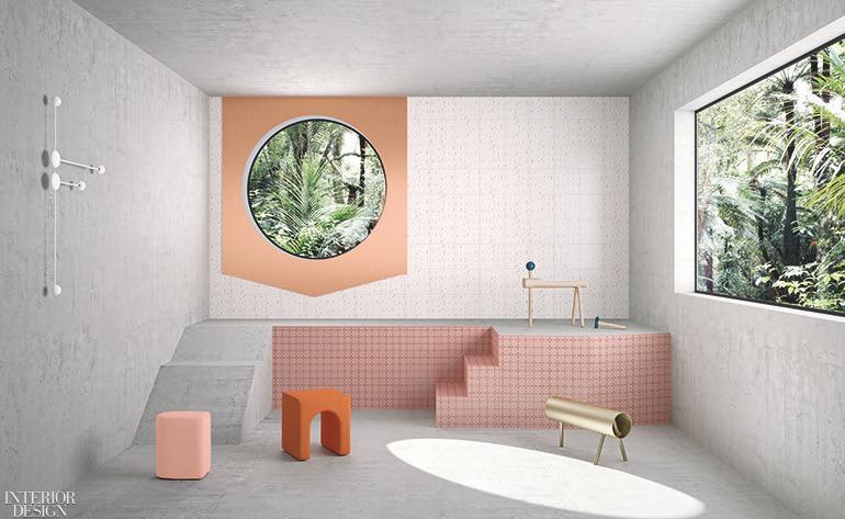 Home Interior Design Beautify Your Home Interior Design With Creative Shapes Beautify Your Home Interior Design With Creative Shapes 3 C pia