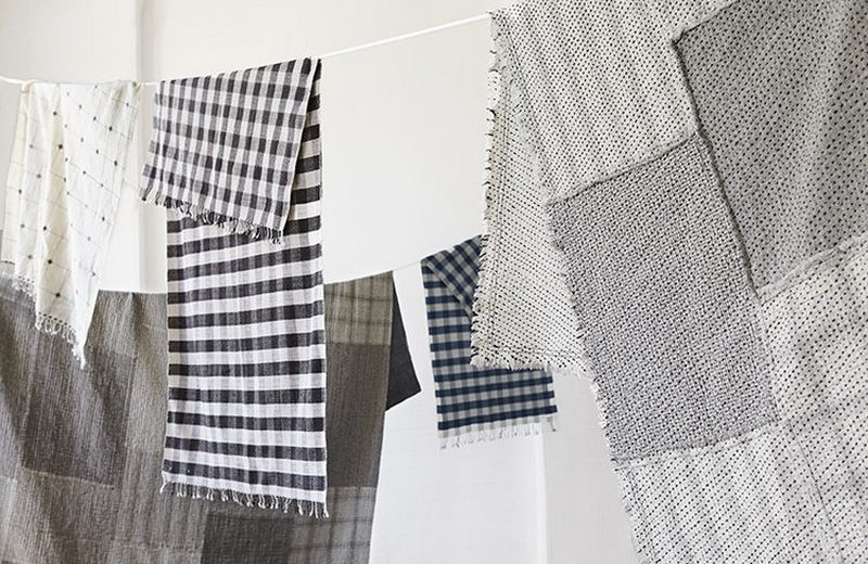 Brompton Design District's Best Exhibitions at London Design Festival 11