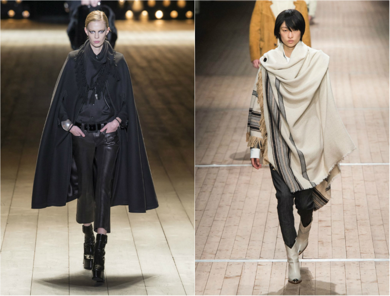 Discover The Top Autumn/Winter Trends For 2018 top autumn/winter trends Discover The Top Autumn/Winter Trends For 2018 Discover The Top Autumn Winter Trends For 2018 3