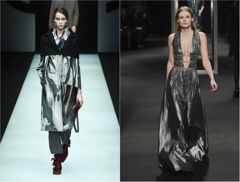 Discover The Top Autumn Winter Trends For 2018  top autumn/winter trends Discover The Top Autumn/Winter Trends For 2018 Discover The Top Autumn Winter Trends For 2018 4