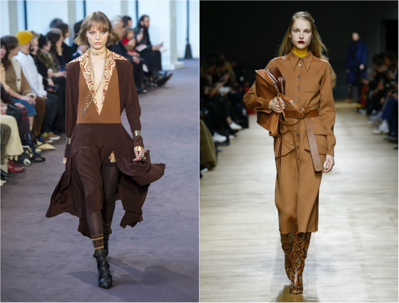 Discover The Top Autumn Winter Trends For 2018 top autumn/winter trends Discover The Top Autumn/Winter Trends For 2018 Discover The Top Autumn Winter Trends For 2018 6