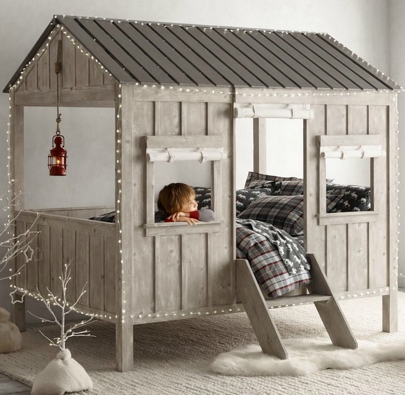 Gender-Neutral Decor Ideas For Kids You Will Love