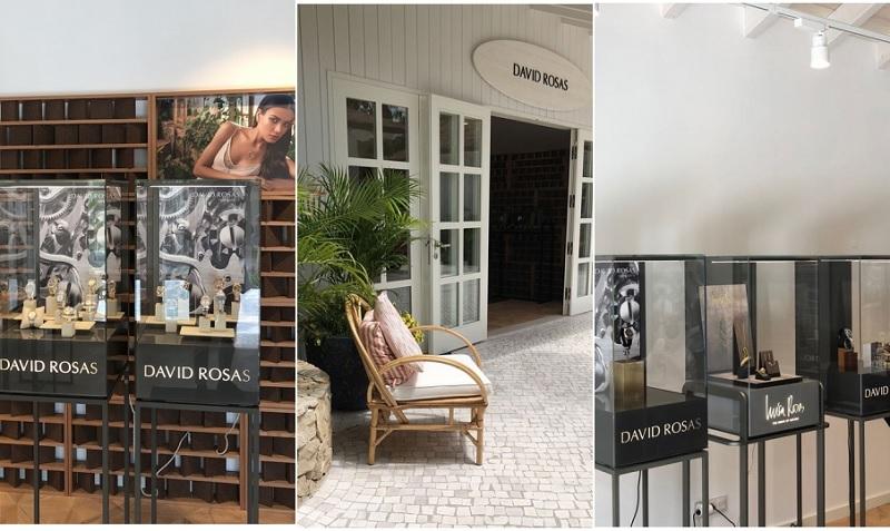 Luxury Brand David Rosas Opened a Store at Vila Vita Parc in Algarve ➤ #covetedmagazine #luxurybrand #luxuryhotel #luxuryresort #SecretsfromPortugal ➤ www.covetedition.com ➤ @covetedmagazine @bocadolobo @delightfulll @brabbu @essentialhomeeu @circudesign @mvalentinabath @luxxu @covethouse_ @rug_society @pullcast_jewelryhardware @bybrabbucontract Luxury Brand Luxury Brand David Rosas Opened a Store at Vila Vita Parc in Algarve Luxury Brand David Rosas Opened a Store at Vila Vita Parc in Algarve 9