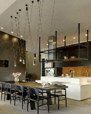 Master The 14 Most Popular Interior Design Styles