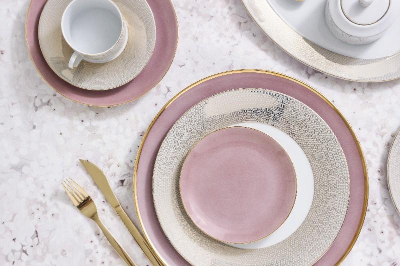 maison et objet Porcel Announces New Winter Collection For Maison et Objet Porcel Announces New Winter Collection For Maison et Objet 1