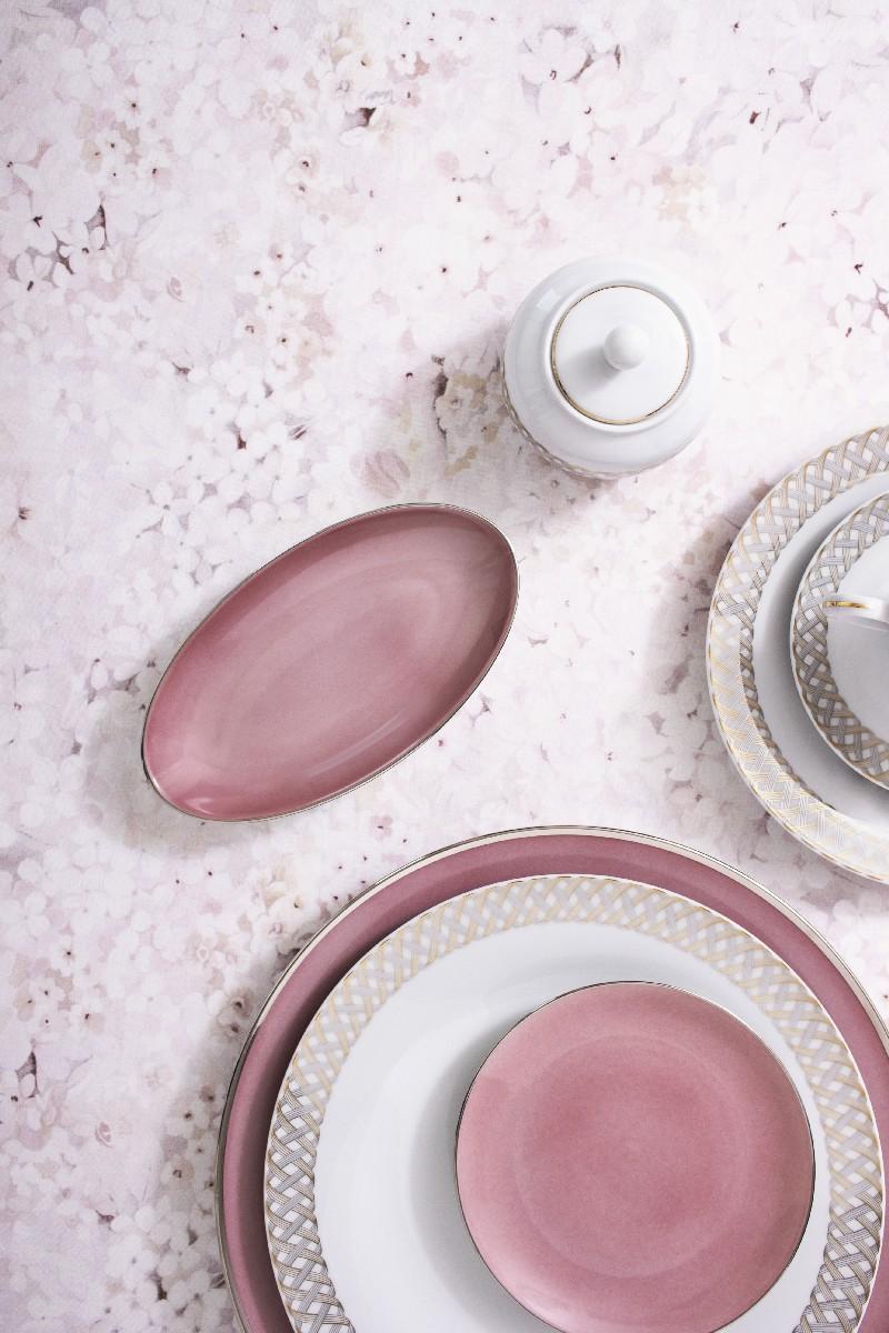 maison et objet Porcel Announces New Winter Collection For Maison et Objet Porcel Announces New Winter Collection For Maison et Objet 5