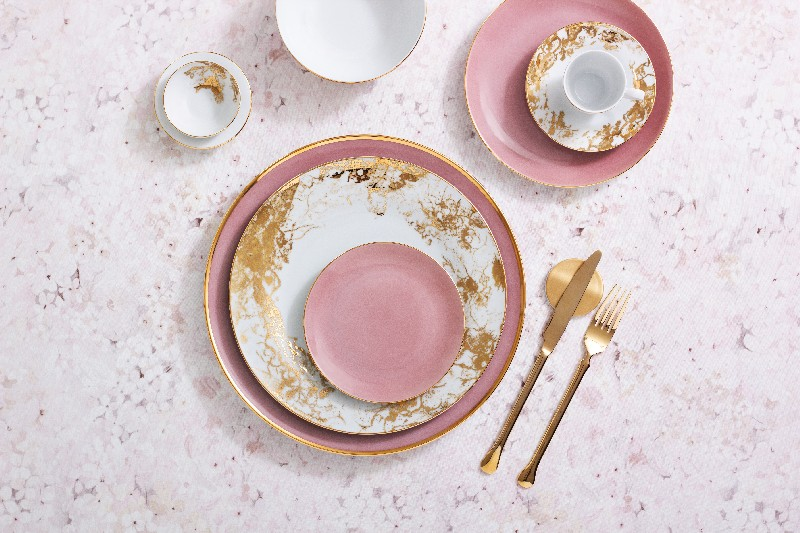 maison et objet Porcel Announces New Winter Collection For Maison et Objet Porcel Announces New Winter Collection For Maison et Objet 6
