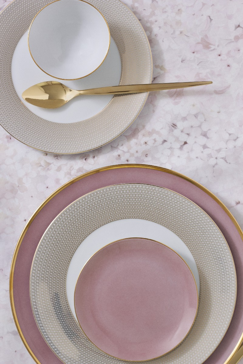 maison et objet Porcel Announces New Winter Collection For Maison et Objet Porcel Announces New Winter Collection For Maison et Objet 9