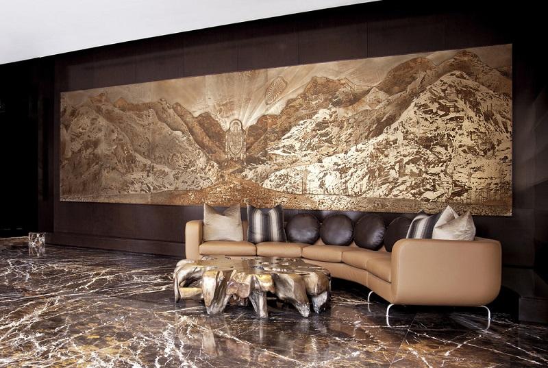 Top 10 Luxury Furniture Brands To Revamp Your Home Interior Design ➤ #covetedmagazine #luxuryfurniturebrands #luxuryfurniture #luxurybrands #homeinteriordesign #interiordesign ➤ www.covetedition.com ➤ @covetedmagazine @bocadolobo @delightfulll @brabbu @essentialhomeeu @circudesign @mvalentinabath @luxxu @covethouse_ @rug_society @pullcast_jewelryhardware @bybrabbucontract luxury furniture brands Top 10 Luxury Furniture Brands To Revamp Your Home Interior Design Top 10 Luxury Furniture Brands To Revamp Your Home Interior Design 10