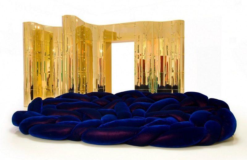 Top 10 Luxury Furniture Brands To Revamp Your Home Interior Design ➤ #covetedmagazine #luxuryfurniturebrands #luxuryfurniture #luxurybrands #homeinteriordesign #interiordesign ➤ www.covetedition.com ➤ @covetedmagazine @bocadolobo @delightfulll @brabbu @essentialhomeeu @circudesign @mvalentinabath @luxxu @covethouse_ @rug_society @pullcast_jewelryhardware @bybrabbucontract luxury furniture brands Top 10 Luxury Furniture Brands To Revamp Your Home Interior Design Top 10 Luxury Furniture Brands To Revamp Your Home Interior Design 13