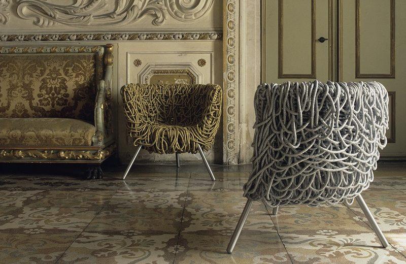 Top 10 Luxury Furniture Brands To Revamp Your Home Interior Design ➤ #covetedmagazine #luxuryfurniturebrands #luxuryfurniture #luxurybrands #homeinteriordesign #interiordesign ➤ www.covetedition.com ➤ @covetedmagazine @bocadolobo @delightfulll @brabbu @essentialhomeeu @circudesign @mvalentinabath @luxxu @covethouse_ @rug_society @pullcast_jewelryhardware @bybrabbucontract luxury furniture brands Top 10 Luxury Furniture Brands To Revamp Your Home Interior Design Top 10 Luxury Furniture Brands To Revamp Your Home Interior Design 14