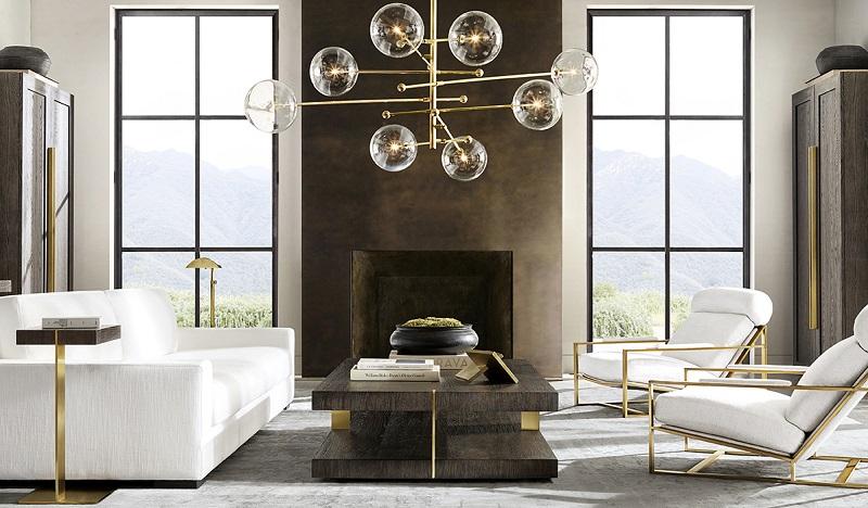 Top 10 Luxury Furniture Brands To Revamp Your Home Interior Design ➤ #covetedmagazine #luxuryfurniturebrands #luxuryfurniture #luxurybrands #homeinteriordesign #interiordesign ➤ www.covetedition.com ➤ @covetedmagazine @bocadolobo @delightfulll @brabbu @essentialhomeeu @circudesign @mvalentinabath @luxxu @covethouse_ @rug_society @pullcast_jewelryhardware @bybrabbucontract luxury furniture brands Top 10 Luxury Furniture Brands To Revamp Your Home Interior Design Top 10 Luxury Furniture Brands To Revamp Your Home Interior Design 17